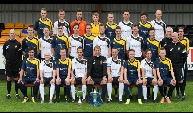 clachnacuddinfootballclubteam